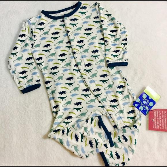 ab0234ac0 Kickee Pants Pajamas | Boys Pjs | Poshmark